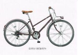 自転車店 自転車店舗 大阪市 : 大阪市,西区,千代崎にある ...